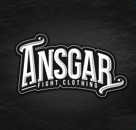 Ansgar Fight Clothing