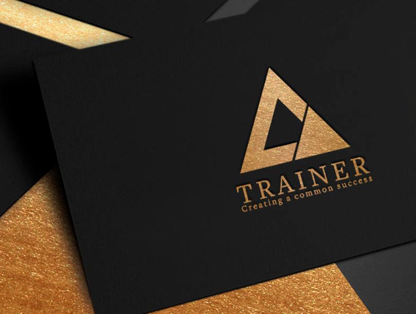 Proyectos-Trainer-2