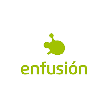 enfusion